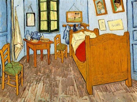 Preguntas de arte: ¿Por qué las obras de Vincent Van Gogh ...