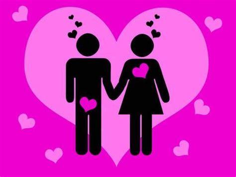 Preguntas para encontrar el amor en 45 minutos | RADIO ...
