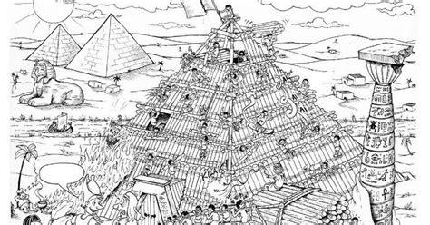 Preguntas sobre Mesopotamia y Egipto | SOCIALS Aferreirol