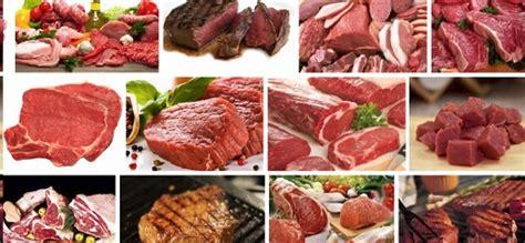 Preguntas y respuestas sobre la carne roja y procesada ...
