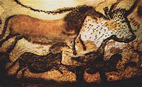 Prehistoria   Decorar con Arte