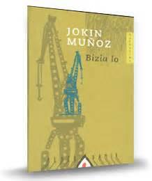 Premios Euskadi de Literatura 2004 - Euskara - Gobierno ...