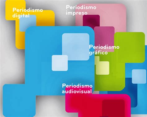 PremiosPeriodismoJoven2014   Garrido Navarro Asesores ...