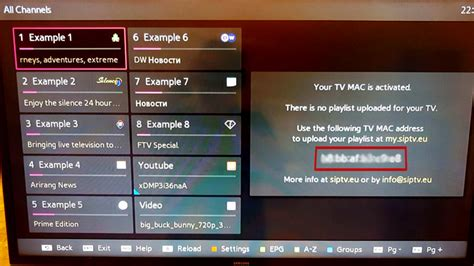 Premium IPTV PRO | Abonnement Smart ipTV, MAG & Android ...