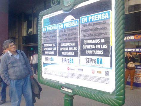 """Prensa Escrita: otro """"acuerdo"""" a espaldas de los ..."""