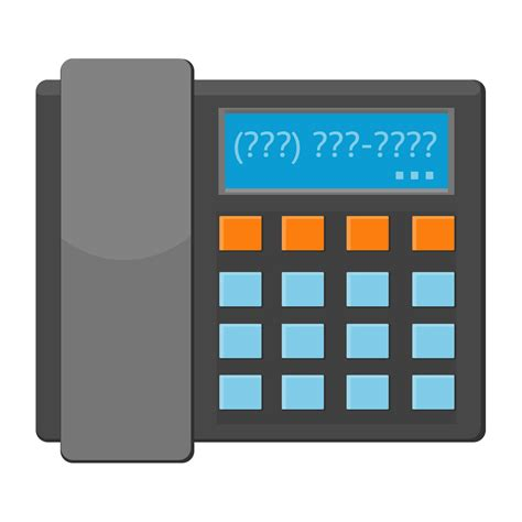Prepaid, VOIP, 800, or Disconnected Reverse Cell Lookup