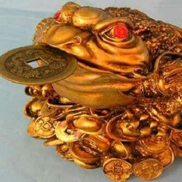 Prepara en casa tus amuletos para atraer dinero y trabajo ...