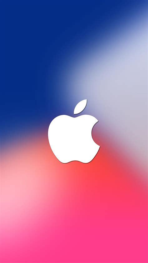 Prepara la keynote del iPhone 8/X con estos fondos de pantalla