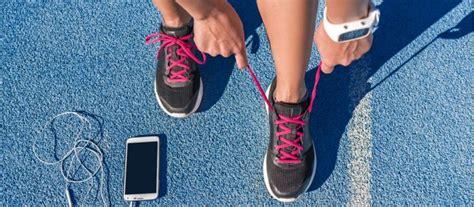 Prepara tus primeros 10 km | Just Podium