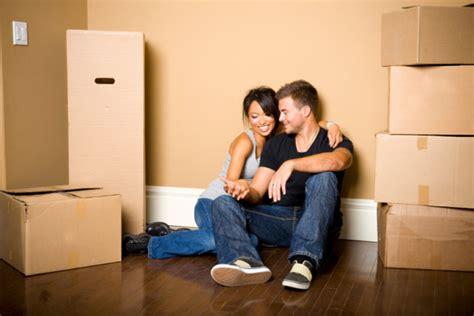 ¿Preparados para vivir juntos? | Test y Cuestionarios