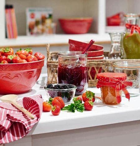 Preparando la Navidad en Butlers Sevilla | DolceCity.com