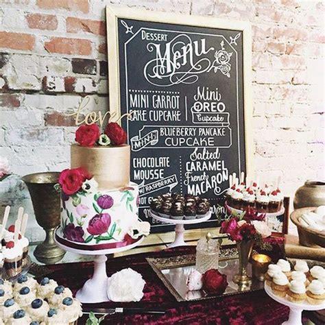 Preparar Mesa de chuches para bodas dulces   Centros de ...