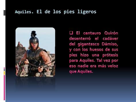 presenaciónde Estefanii Montes de Oca 4º de ESO cultura ...