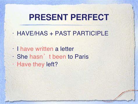 Present Past Past Participle | Search Results | Calendar 2015