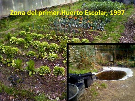 Presentación CDP Ave María Casa Madre, de Granada