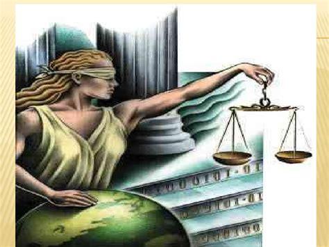 Presentacion de etica