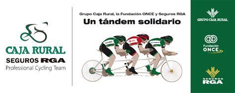 Presentación de la III Iniciativa Solidaria del Grupo Caja ...