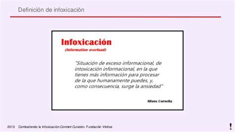 Presentación Premio Mecenazgo Fundación Vértice 2013 ...
