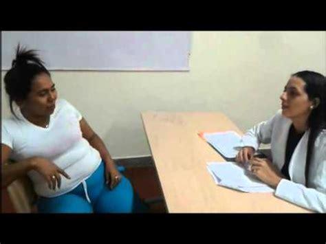 Presentación: Psicología Penitenciaria   YouTube