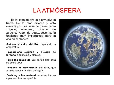 Presentación T7 La Tierra y el Universo