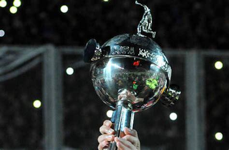 Presentan calendario 2018- 2019 de la Liga MX