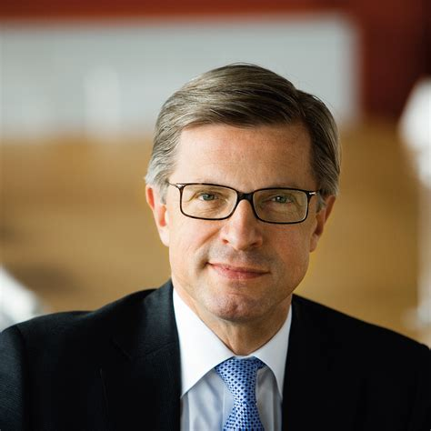 President and CEO Hans Stråberg's comments on the second ...
