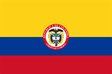 President of Colombia - Wikipedia