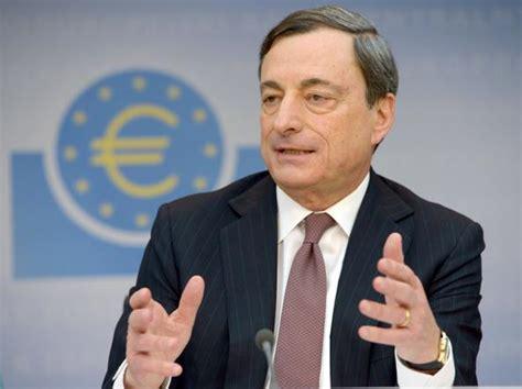 #Presidente #BCE #Ministro #economia #debito #pubblico ...
