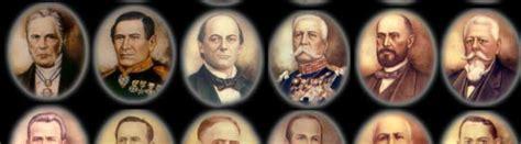 presidente mexico.jpg :: presidentes de mexico