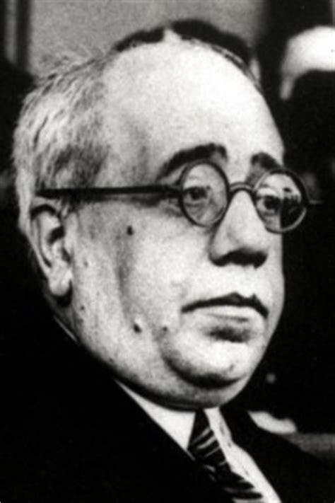 Presidentes de la Segunda República Española - Crítica ...