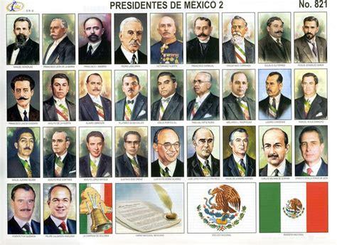 Presidentes de Mexico 2 | Mexico | Pinterest | Mexico