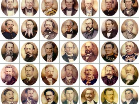 presidentes de mexico - Imágenes - Taringa!