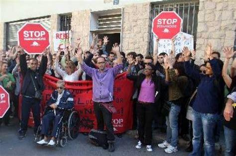 Pressenza   Cerrajeros de Pamplona no participarán en ...