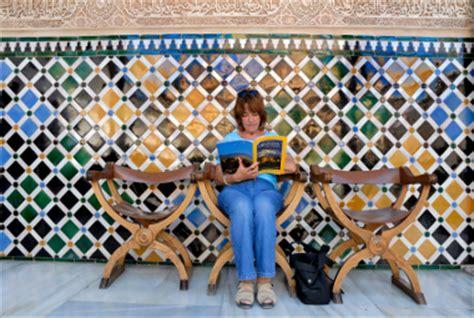 Préstamo CBUA - Biblioteca Nicolás Salmerón - Universidad ...