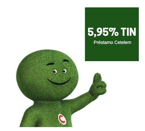 Préstamo Cetelem: tu préstamo online desde el 6,95% TIN ...