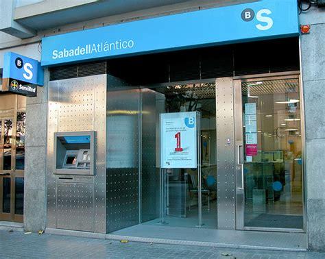 Prestamo Hipotecario Sabadell Cam - creditos personales bcr