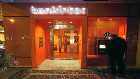 Prestamo Vivienda Bankinter - prestamos faciles sin buro