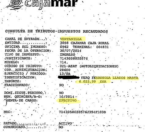 Prestamos Bancarios Cajamar   lierecreditos