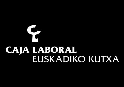 Prestamos Caja Laboral Wowcom Particulares Laboral Kutxa ...