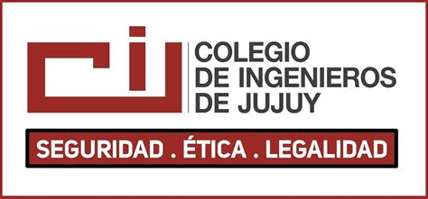 Prestamos Colegio De Ingenieros   prestamos para jubilados ...
