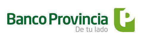 prestamos hipotecarios bbva uruguay - Home