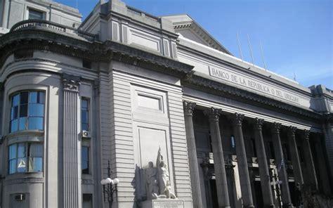 Prestamos Hipotecarios En Bancos De Paraguay   acbiacreditos