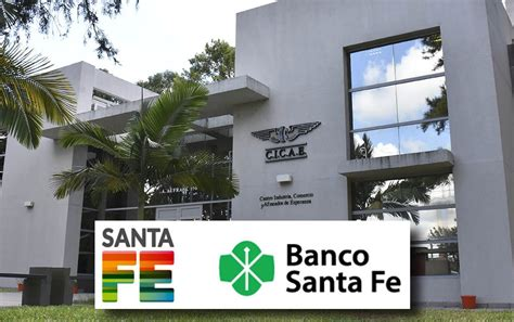 Prestamos Hipotecarios Nuevo Banco De Santa Fe   dinero ...