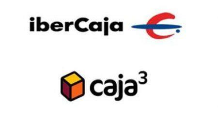 Prestamos Jovenes Emprendedores La Caixa Catalunya ...