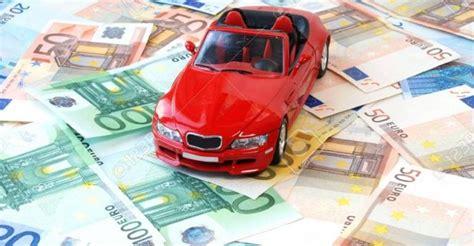 Prestamos para financiar un coche   Waltersev8pva