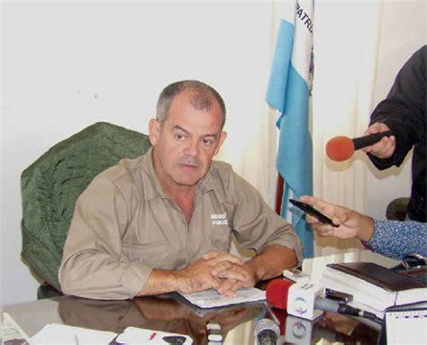 Prestamos Para Reunificar Deudas En Paraguay   prestamos ...