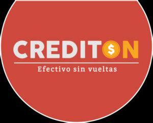 Préstamos personales de Creditón en 2018   Ahorrar.com.uy
