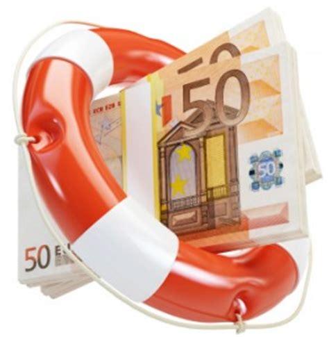 Prestamos personales online bankinter