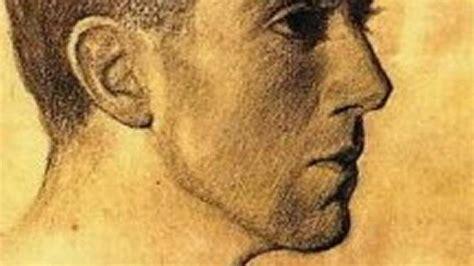 Prestigioso concurso literario en España | El Nuevo Herald