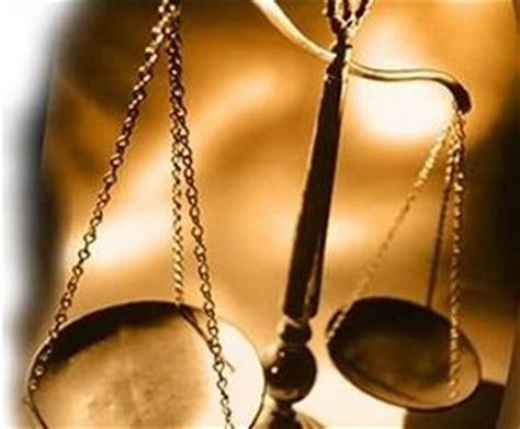 Presunciones legales | La guía de Derecho